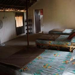 Accommodation facilities at its best near Bangalore