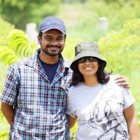 Resorts around Bangalore for couples