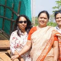Bangalore weekend family outing resorts