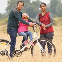 Best family weekend getaway from Bangalore
