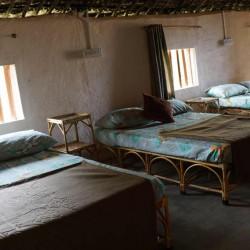 Best Resort facililties services near Bangalore