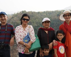 Day Outing Around Bangalore