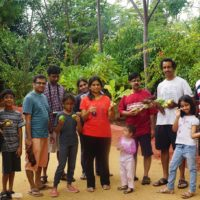 Day Outing In Bangalore For Family
