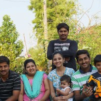 Day trip family outing resorts near Bangalore
