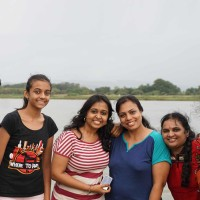 Day trip to Shivanasamudra and Talakad