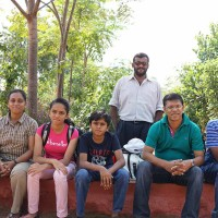 Day Trips Out of Bangalore