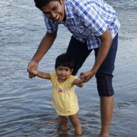 Enjoy weekend outing with kids near bangalore