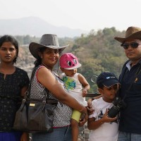 Family Day Outing Bangalore