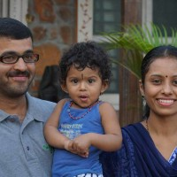Family outings resorts near Bangalore