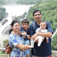 Family resorts in Bangalore for outing