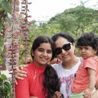 Great family weekend getaway from Bangalore