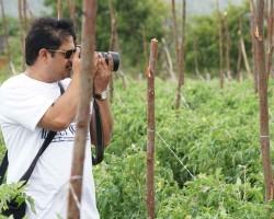 Landscape photography tours near Bangalore