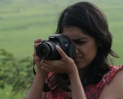 Learning photography workshop resorts