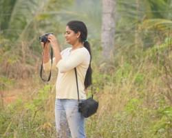 Nature photography tours near Bangalore