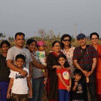 One day Family Outing Bangalore