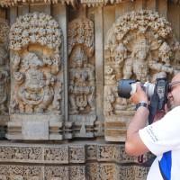 Photography tour near Bangalore