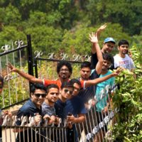 Resorts In Bangalore For Corporate Outing