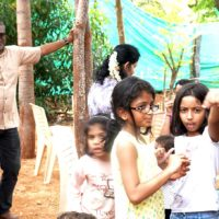 Resorts In Bangalore For Kids