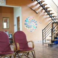 Resorts in Bangaore for Relaxing Weekends