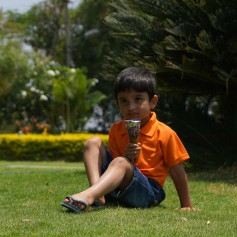 Resorts near Bangalore for kids