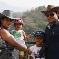 Venue for Family Near Bangalore