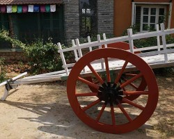 Village tour near bangalore