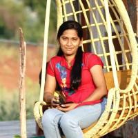 Summer holiday destinations near bangalore