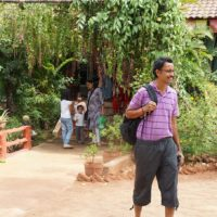 1Day Family Trips Near Bangalore
