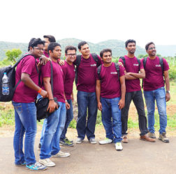 Day Outing Near Bangalore