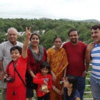 Resorts Near Bangalore for Family Day Outing